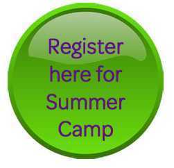 Register Camp Button