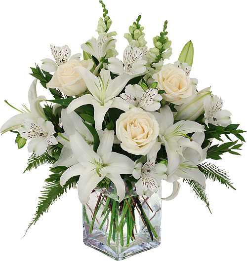 Sympathy-and-Funeral-Flowers
